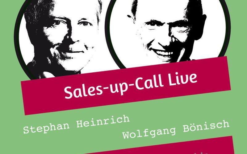 Sales-up-Call_Live-Wolfgang-Boenisch-Interview