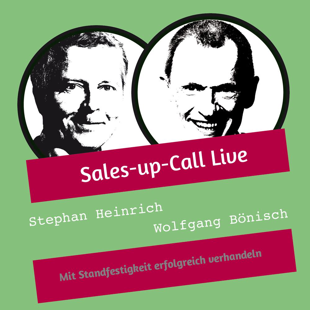 Sales-up-Call_Live-Wolfgang-Boenisch-Interview