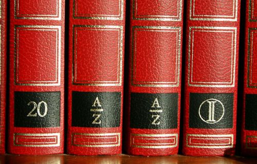 A-Z: Verhandlungstipps vom Verhandlungsretter