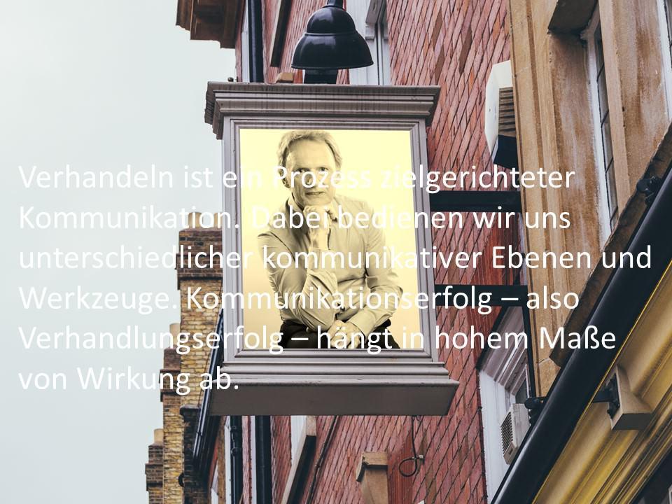 Autor Wolfgang Bönisch zur Standfestigkeit