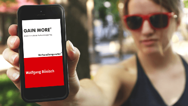 Gain-More-ebook-mobil-lesen
