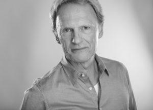 Wolfgang Bönisch Pressefoto 3