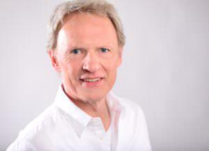 Wolfgang Bönisch Pressefoto 2
