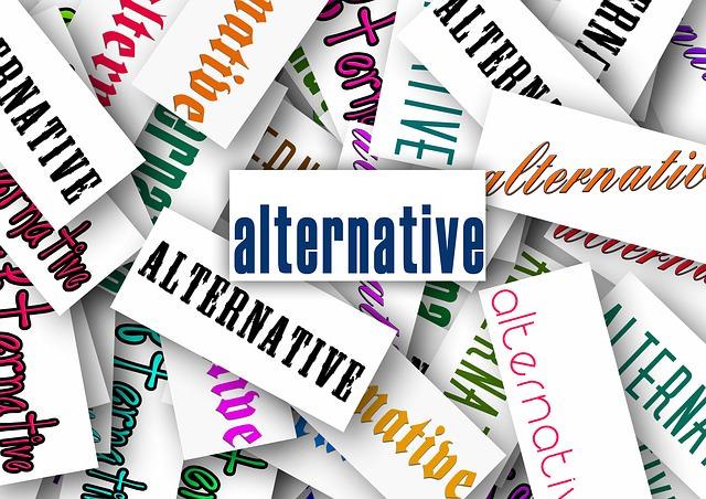 Alternative-BATNA-Verhandlungsführung