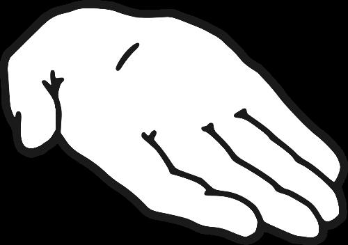 Pönale: Wenn der Verhandlungspartner die Hand aufhält