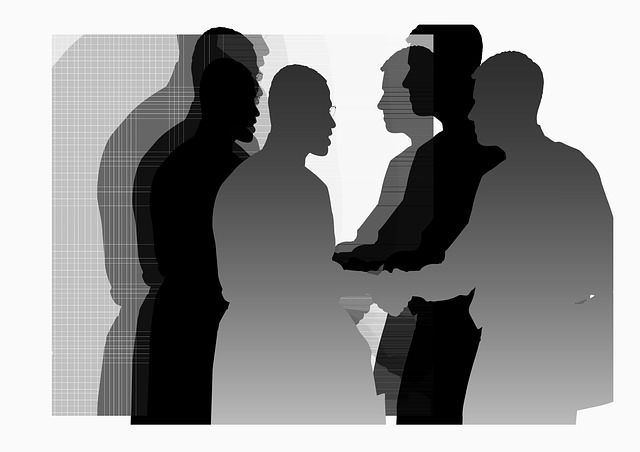 Beziehungs- und Verhandlungsmanagement