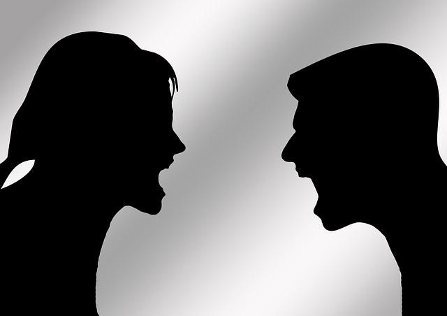 Beziehungsmanagement-intern: Verhandlungen im eigenen Unternehmen