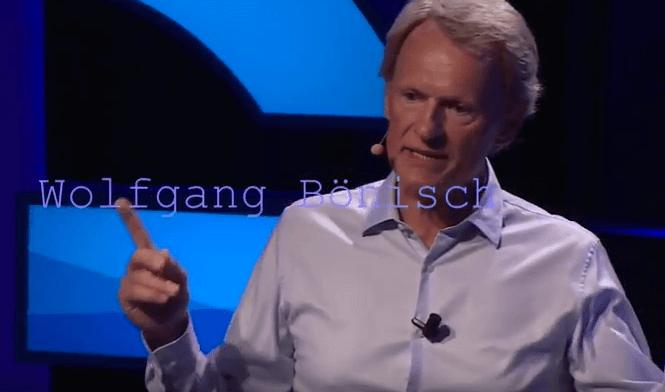 Redner-Vortrag-Köln-05