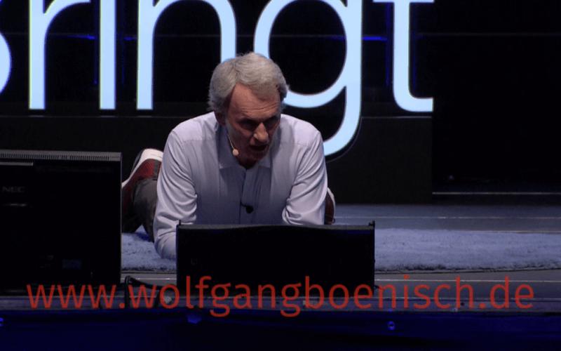 Redner-Vortrag-Köln-11