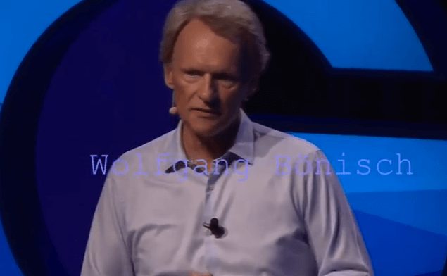 Redner-Vortrag-Köln-2