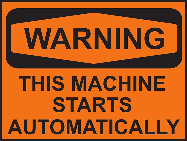 automatismus rhetorik