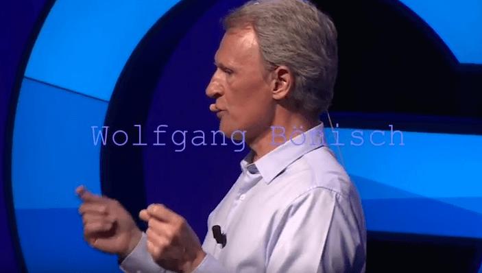 Redner-Vortrag-Köln-Rednernacht