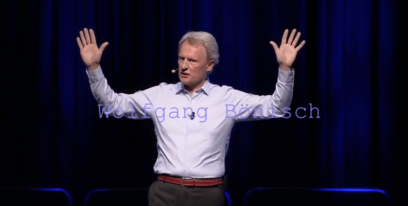 Redner-Vortrag-Köln-09