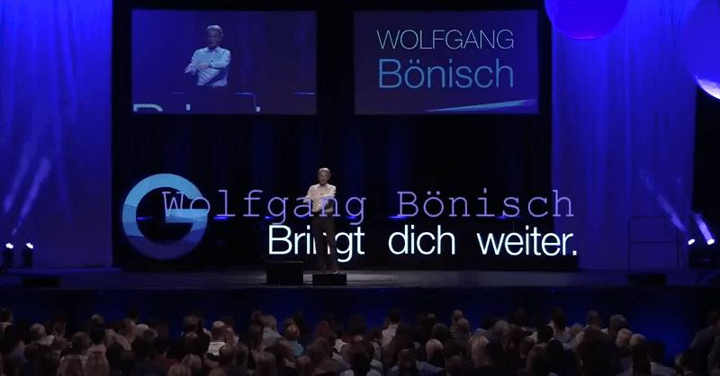Redner-Vortrag-Köln-10