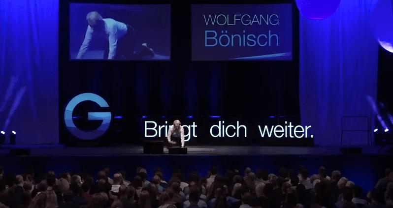 Redner-Vortrag-Köln-12