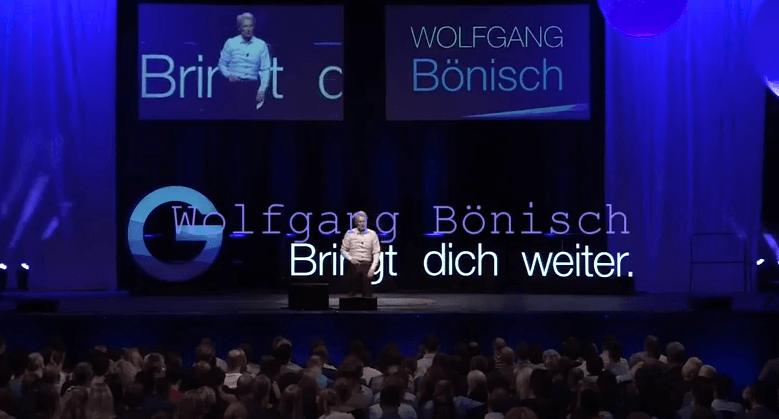Redner-Vortrag-Köln-13