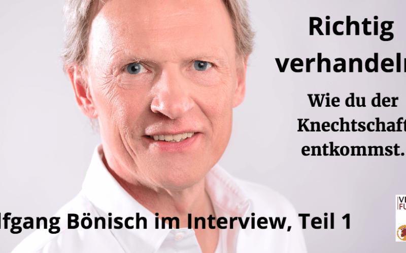 Podcast-Vertriebsfunk-Interview-1