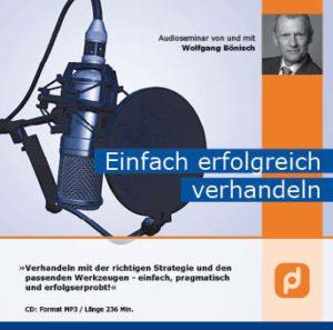 Einfach-erfolgreich-verhandeln-Verhandlungsexperte-Audioseminar