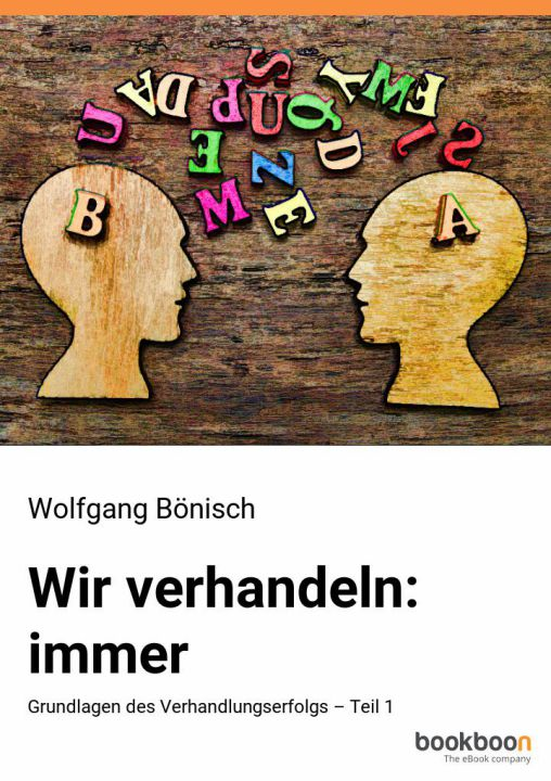 Wolfgang-Boenisch-Autor-Buch-wir-verhandeln-immer-720