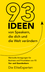 93 Ideen Cover