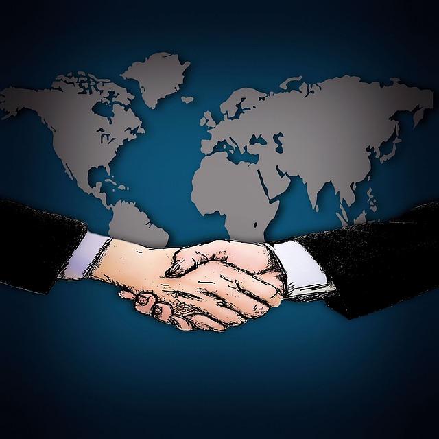 Verhandlungstraining Einkauf