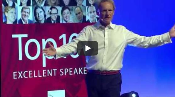 Keynote-Video-Wissensforum-Verhandlung