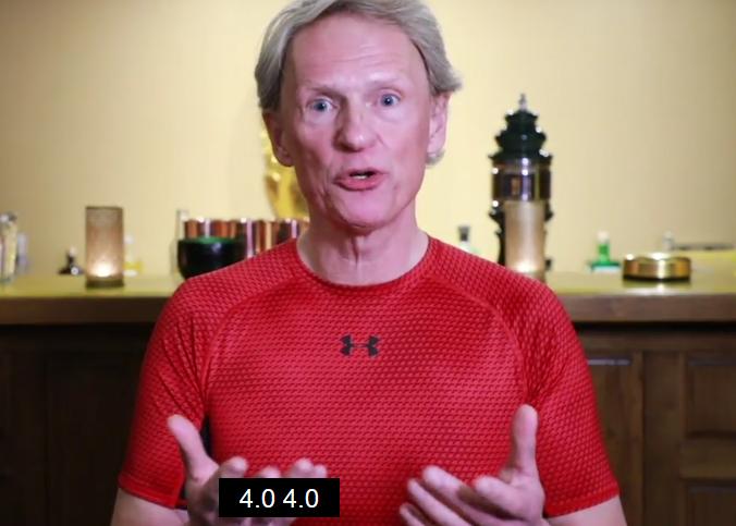 verhandeln4punkt0-videobild
