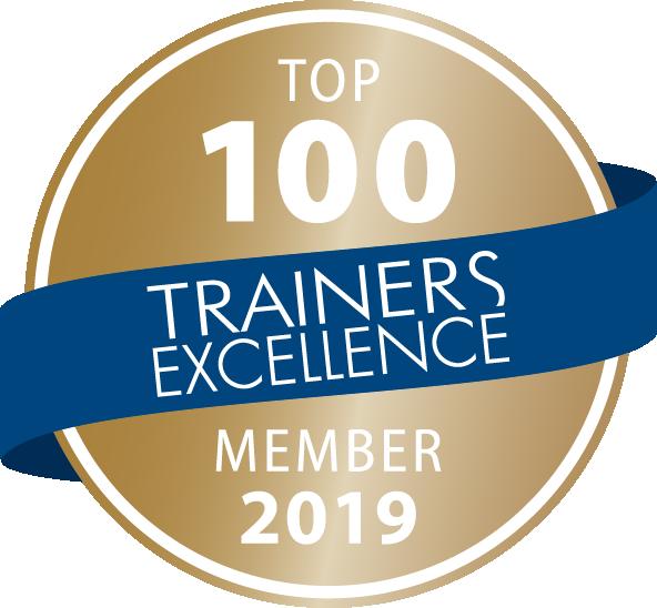 Top 100 Trainer