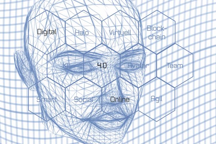 verhandeln4punkt0-online-digital