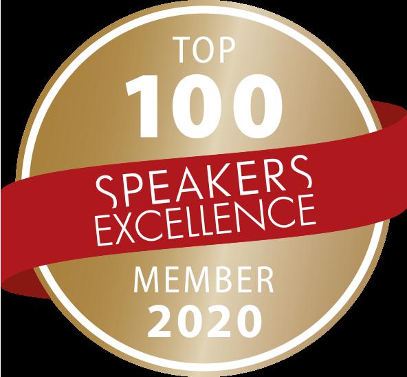 Top 100 Redner